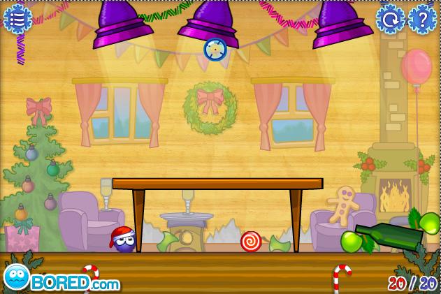 http://es.flashgamehq.com/flash-game/5117-catch-the-candy-xmas