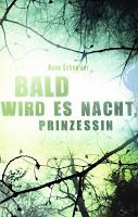 http://www.thienemann-esslinger.de/planet-girl/buecher/buchdetailseite/bald-wird-es-nacht-prinzessin-isbn-978-3-522-50393-8/