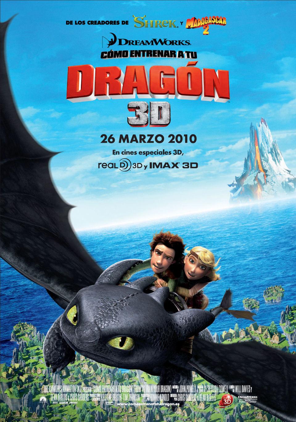 http://descubrepelis.blogspot.com/2012/02/como-entrenar-tu-dragon.html