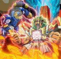 Lista de animes para enero 2013 Beast_Saga%2B%2B129070