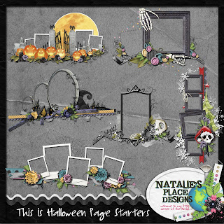 http://www.nataliesplacedesigns.com/store/p546/This_is_Halloween_Page_Starters.html