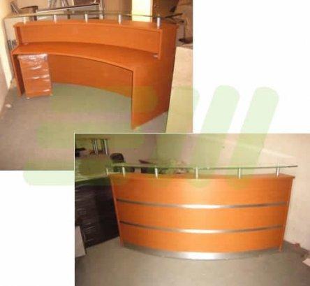 Big oficce reparacion de muebles de madera melamina for Reparacion de muebles de madera
