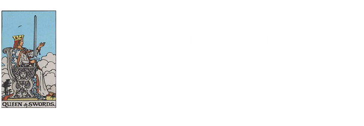 Queen of Swords Book Reviews