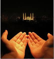 Amalan Doa Agar Diberi Kekayaan Melimpah Dan Terpelihara Dari Segala Bencana