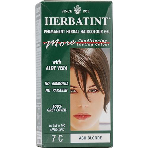 les cheveux de mini fausses colorations naturelles reconna238tre - Coloration Herbatint