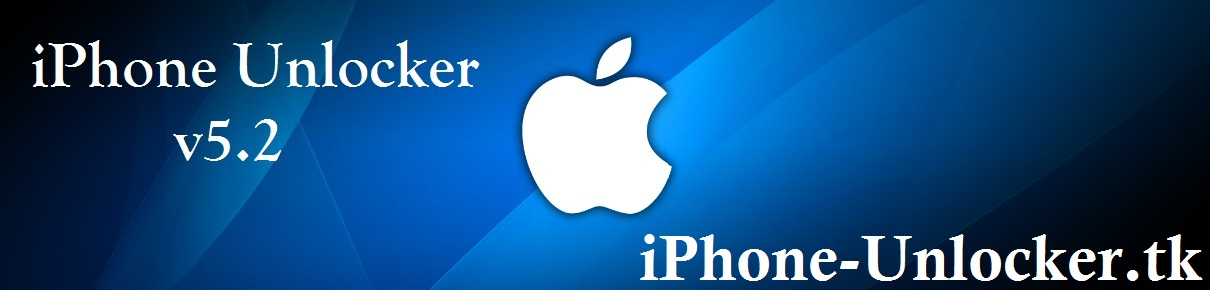 FREE Unlock ANY iPhone 5, iPhone 4 04.12.09/04.12.05/04.12.02/04.12.01/04.11.08 iPhone 4S iPhone 3GS