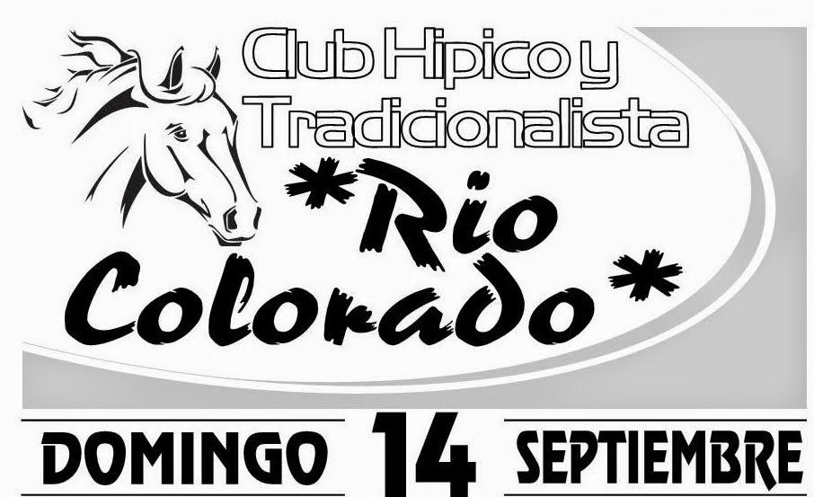 http://turfdelapatagonia.blogspot.com.ar/2014/09/1409-programa-de-carreras-de-caballos_12.html