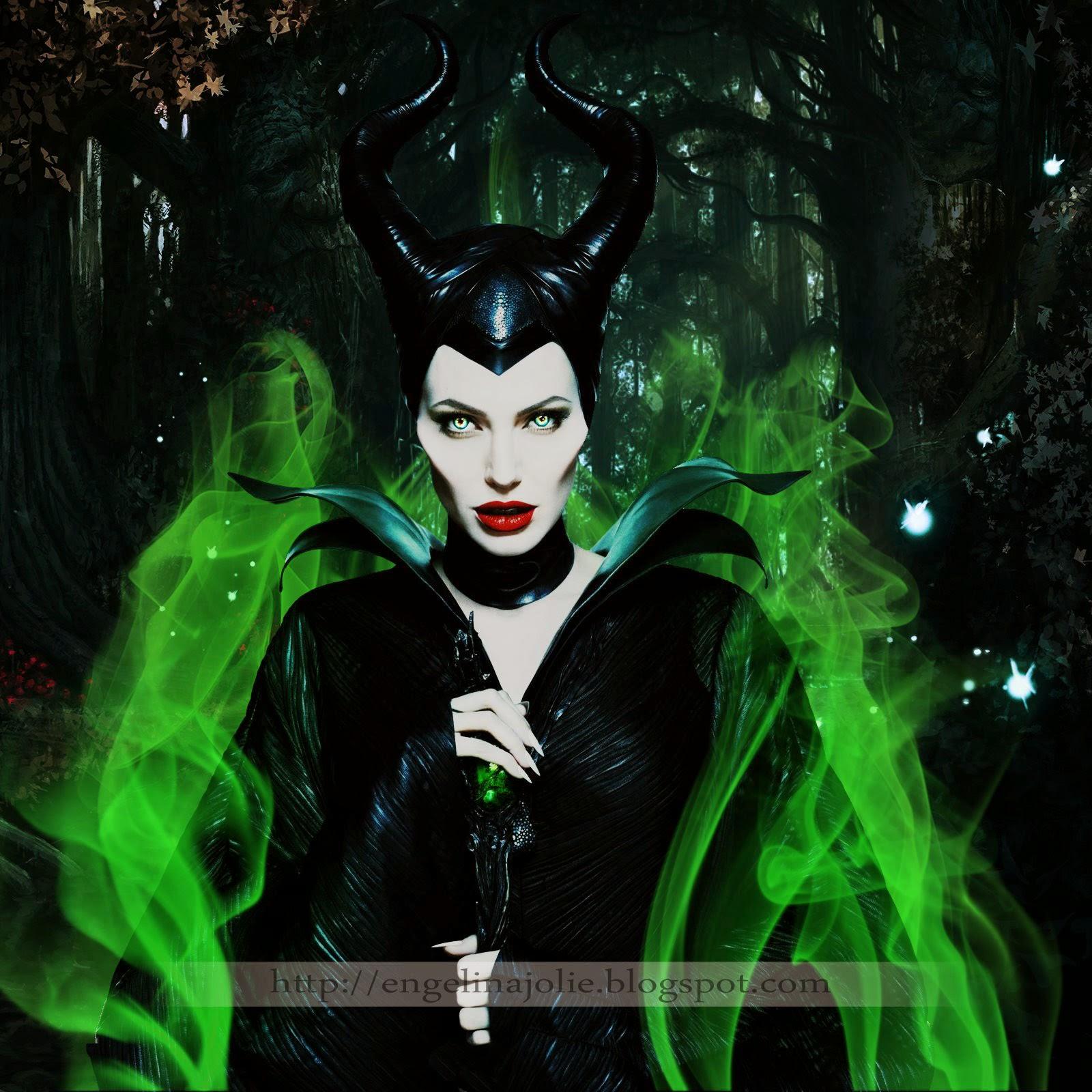 angelina jolie angelina jolie maleficent movie posters