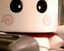marshmallow~