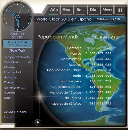 http://www.poodwaddle.com/clocks/worldclockes/