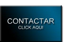 Cotizar servicios de Artistas Medellin
