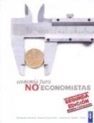 Manual de Economía Para No Economistas