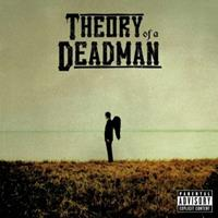 [2002] - Theory Of A Deadman [Special Edition]
