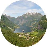 Noruega-destino-sorprendente