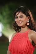 Supriya Shailaja Photos at Weekend Love event-thumbnail-10