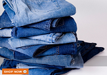 Amazon: Buy Men Jeans Under Rs.1000 | Starts at Rs.485