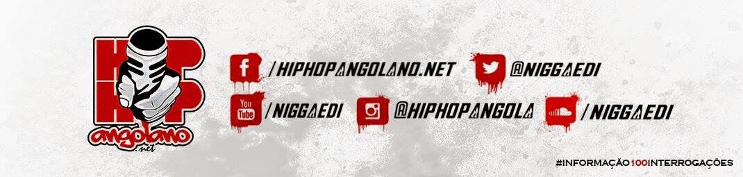 HipHopAngolano