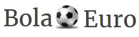 EuroAgenBola | Agen Bola Euro 2016 | Situs Bola Euro