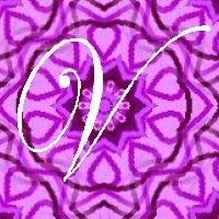 """The """"V"""""""