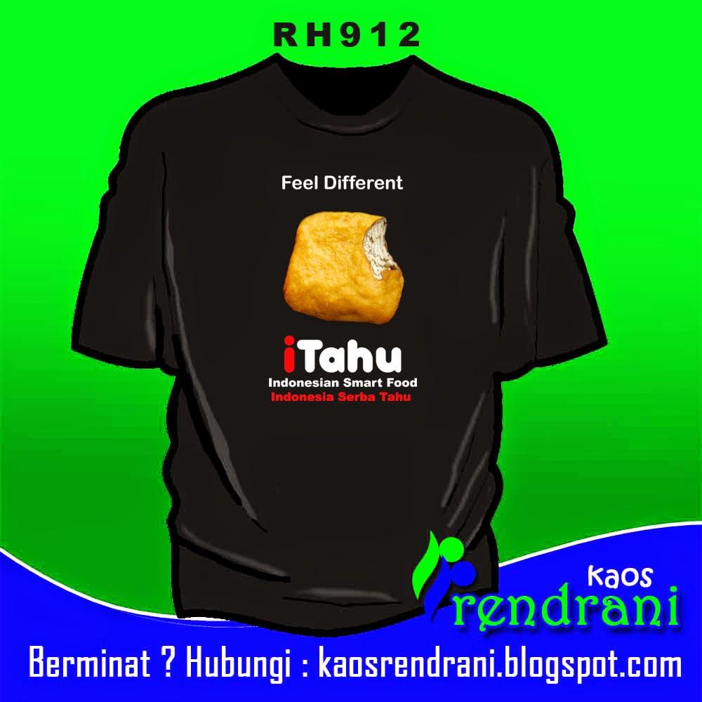 Indonesia Serba Tahu