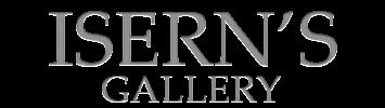 Isern's Gallery