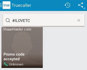 HOW TO : Get the TrueCaller Premium Subscription for Free