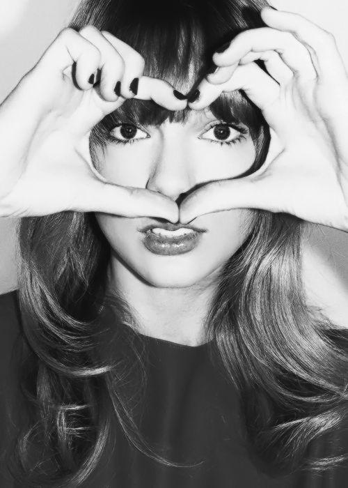 inspiration, valentine's day, valentynki, inspiracje, valentinstag, love, heart, serce, herz, cute, milosc, liebe,