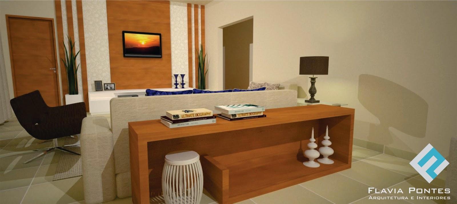 Dois Ambientes Sala De Estar E Tv ~ terçafeira, 16 de dezembro de 2014