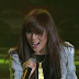 video - tarian ghairah shila amzah di konsert mania