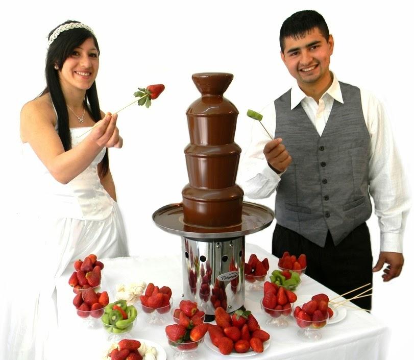 el nuevo ceremonial para bodas