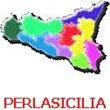 PERLASICILIA - Blog di Storia, Cultura e Arte
