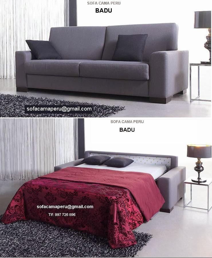 Sofa cama per moderno sof cama entrega a domicilio for Sofa cama diseno moderno