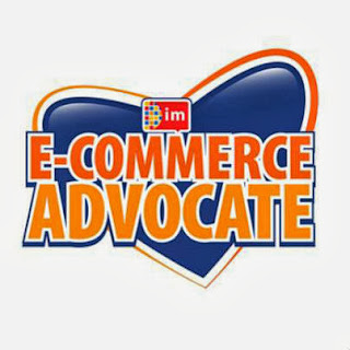ecommerce entrepreneur program digital filipino janette toral advocate