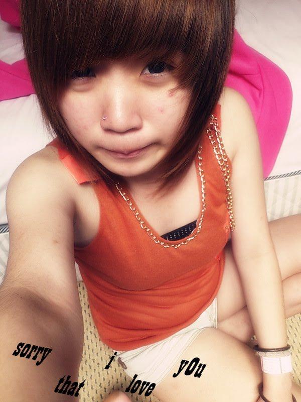 ^^♥小連的點點滴滴 ♥ waiting u boy =)♥