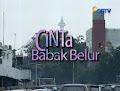 OST Cinta Babak Belur FTV SCTV