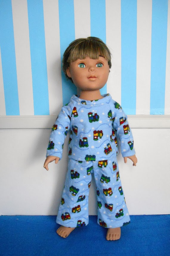 https://www.etsy.com/listing/169133702/18-inch-doll-clothes-boy-doll-clothes?ref=shop_home_active_2