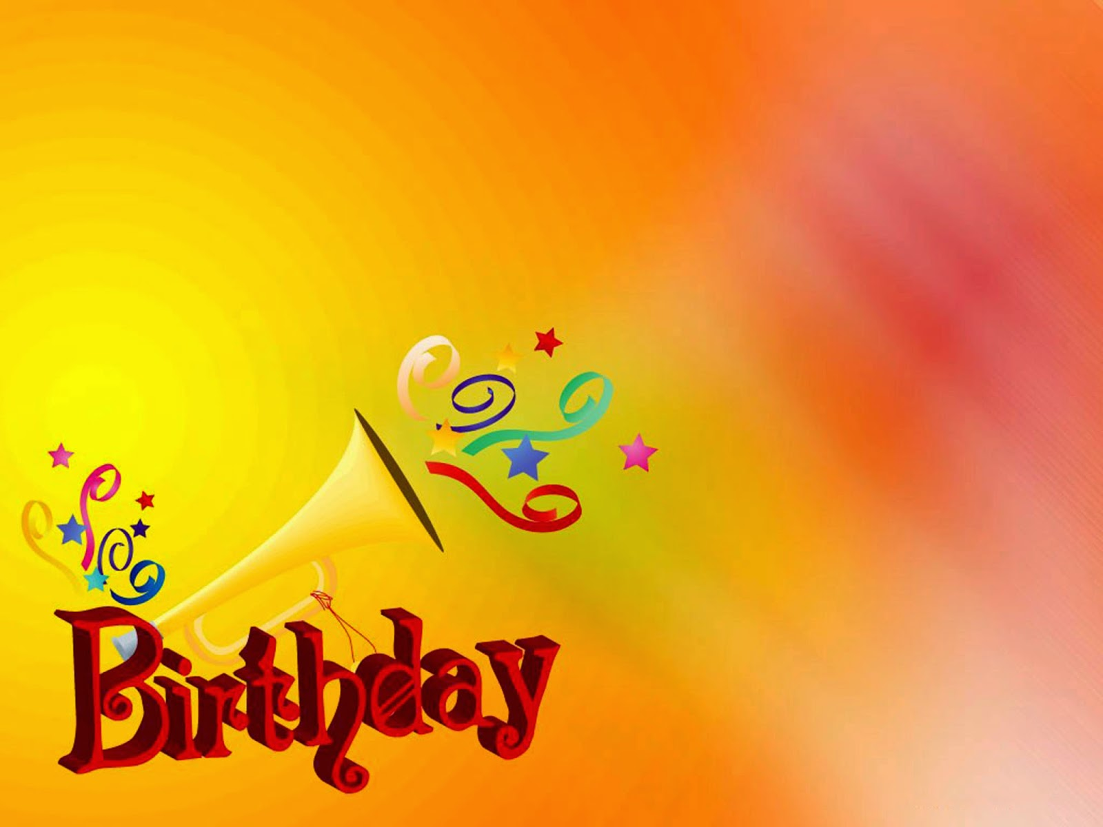 birthday colour full hd wallpaper with sms entertainment magazine