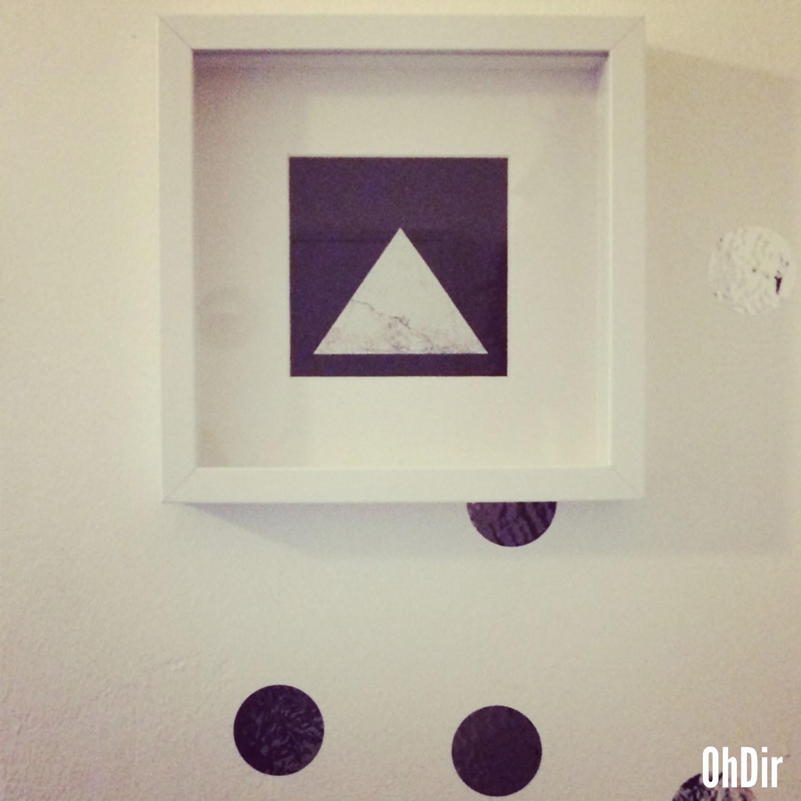 silberne bilderrahmen ikea bilderrahmen ideen. Black Bedroom Furniture Sets. Home Design Ideas