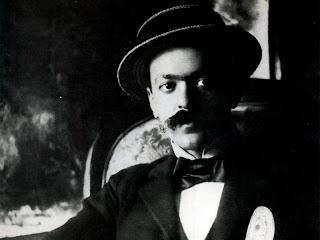 italo svevo-jornada de literatura italiana-unesp ibilce