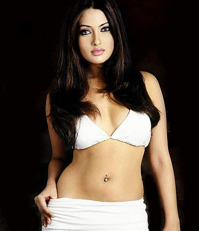 actress images bollywood. BOLLYWOOD
