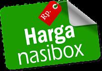 nasibox