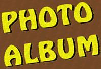 COSA SIGNIFICA SOGNARE UN ALBUM DI FOTOGRAFIE