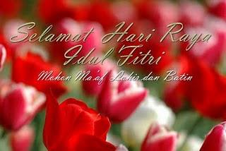 Kartu_Ucapan_Selamat-Idul_ Fitri