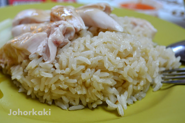 Tian-Tian-Chicken-Rice-Singapore-天天海南雞飯