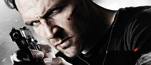 12-rounds-3-lockdown-new-on-dvd-and-blu-ray