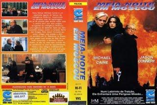 MEIA-NOITE EM MOSCOW (1996)