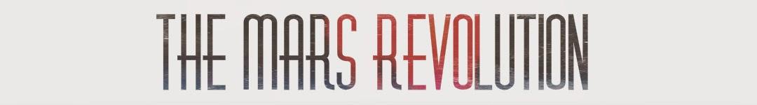 The Mars Revolution