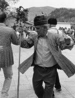 ΤΡΑΓΟΥΔΙΑ ΤΗΣ ΝΕΣΤΑΝΗΣ - «Γύραν τὰ ἐλατόκλαρα»