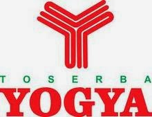 lowongan kerja di yogya Grand Cirebon Karanggetas
