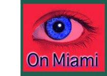 Eyeonmiami.blogspot.com